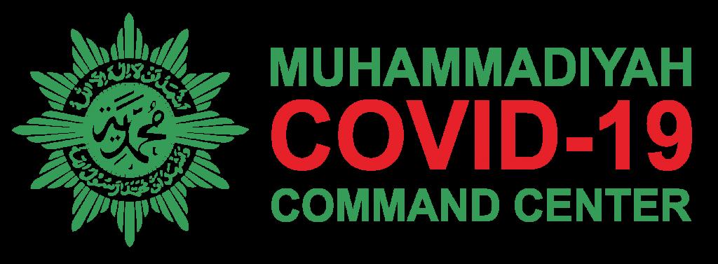 Teladan Penanganan Covid-19 dan Upaya Mitigasi Ketahanan Masyarakat