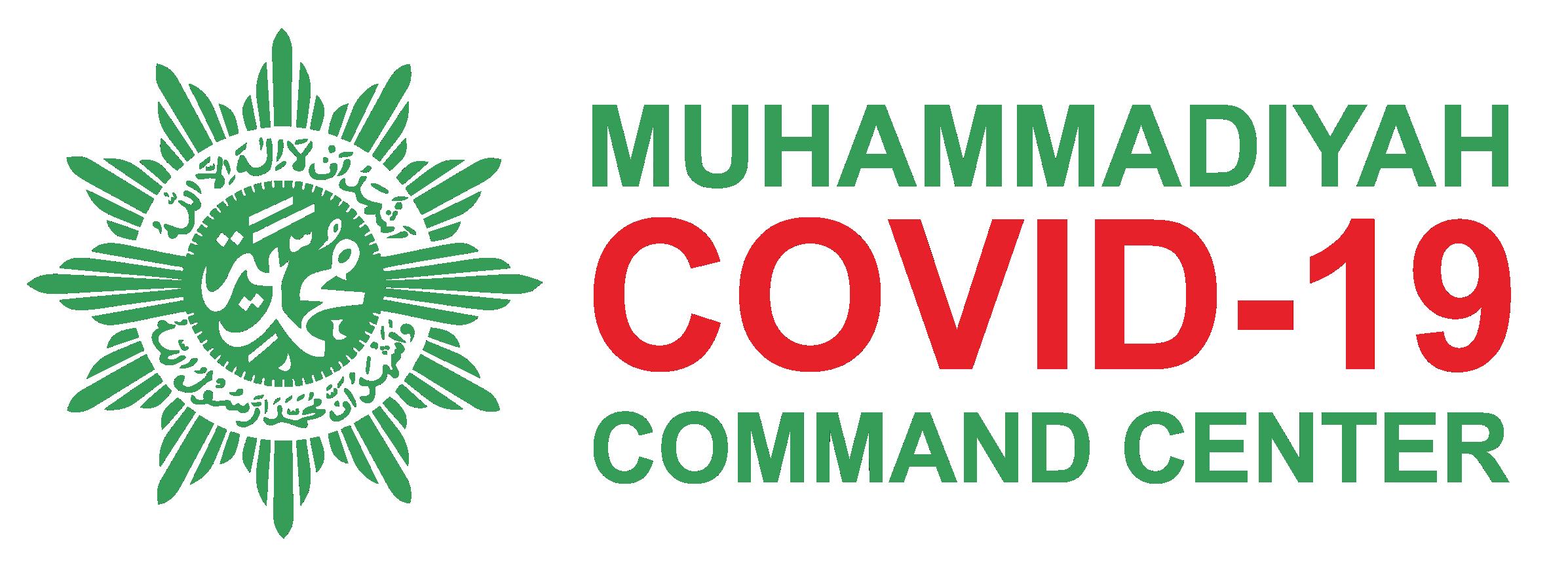 MCCC Terima Penghargaan Bakti untuk Negeri