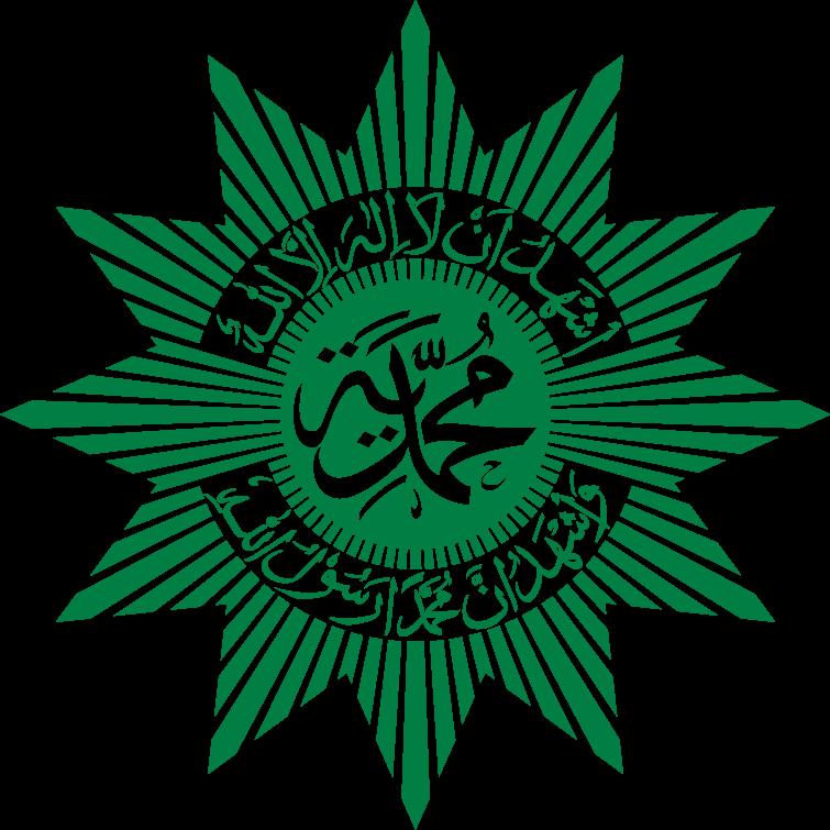 Muhammadiyah Terima Penghargaan dalam Penanganan Covid-19
