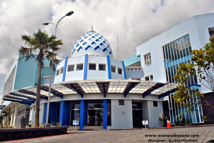Pemerintah Seharusnya Prioritaskan Klaim RS Muhammadiyah