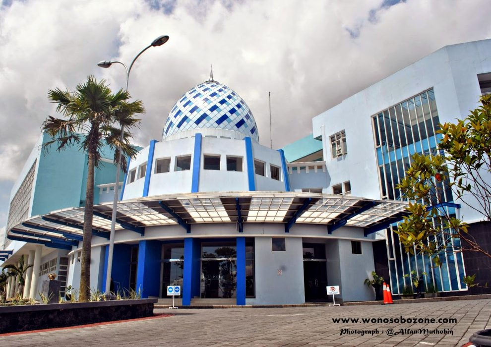 Perluasan Bidang Layanan Muhammadiyah Covid-19 Command Center