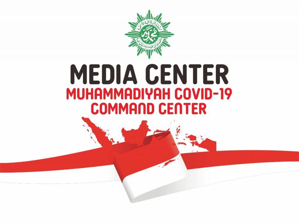 (VIDEO) KONFERENSI PERS MCCC 10 Juni 2020