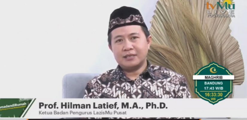 gambar-prof-hilman-latief