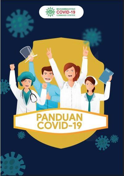 Panduan Covid-19