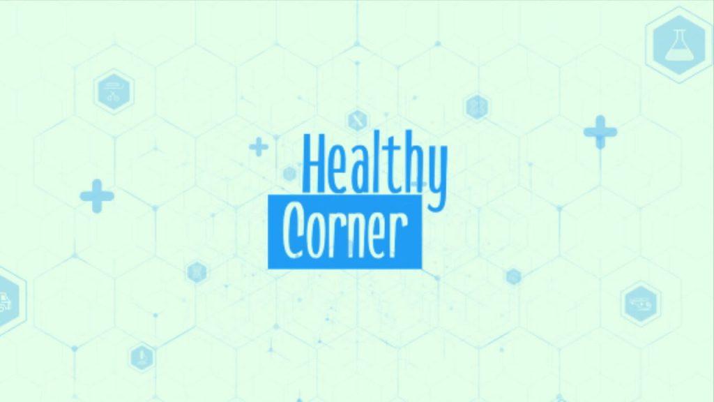 (VIDEO) Healthy Corner – Menjaga Bahagia di Usia Senja