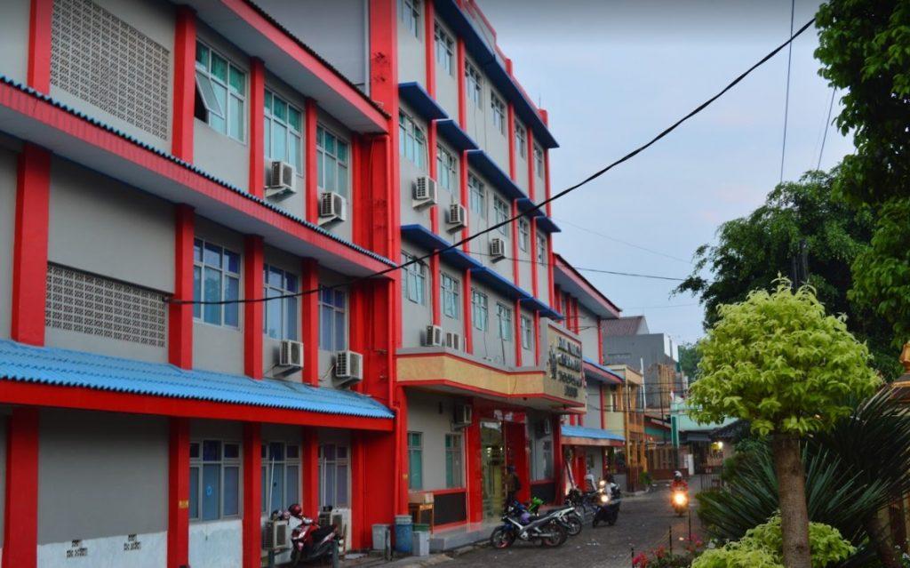 Edaran Dikdasmen Muhammadiyah: Pembelajaran Tatap Muka Sekolah Muhammadiyah Dilakukan Setelah Dinyatakan Aman oleh Pemda