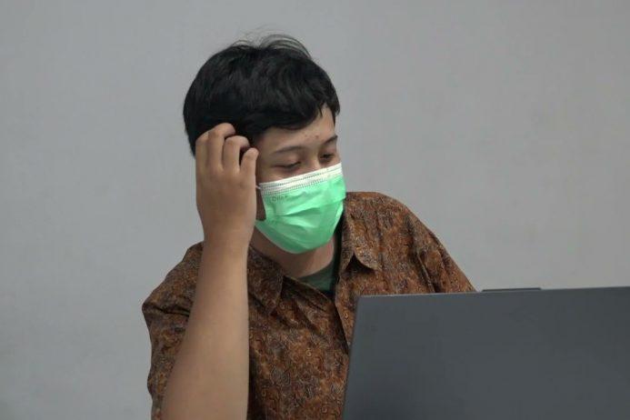 (VIDEO) Dilema Kuliah Masa Pandemi