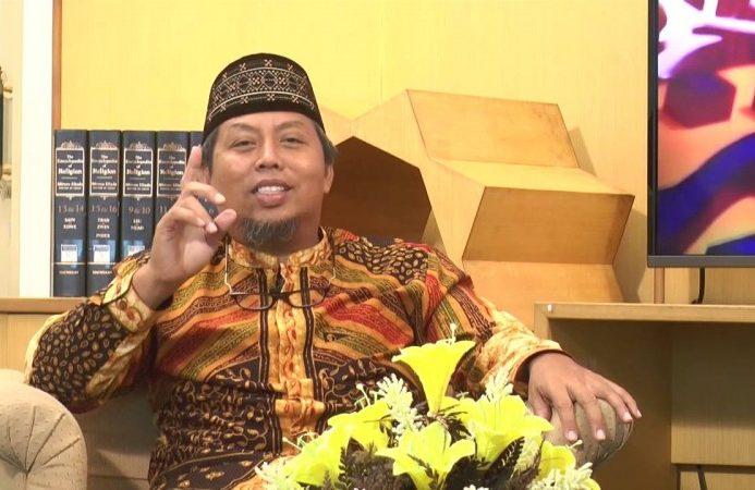 Ketua PP Muhammadiyah: Ikhtiar Menanggulangi Covid-19 Merupakan Jihad Kemanusiaan
